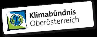 Klimabuendnis Oberoesterreich