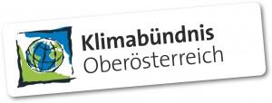 KBU_logo_ooe_web