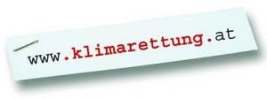 logo_klimarettung