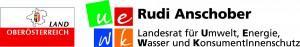 logo_lr-anschober+landooe_3c