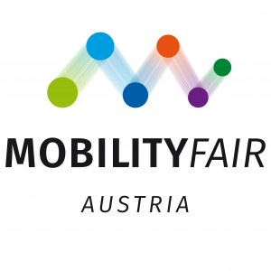 MobilityFairAustria_Logo_RZ_RGB_Final