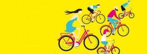bicyclehappening