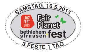logo3tage1fest