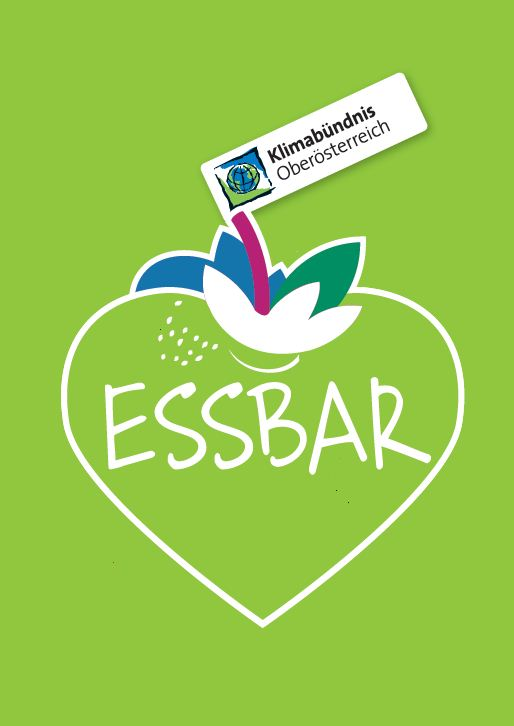 BILD-Essbar