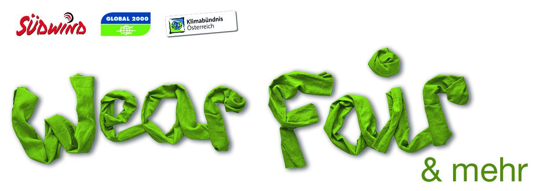 WearFair-Logo_Initiatoren_CMYK_1240x337