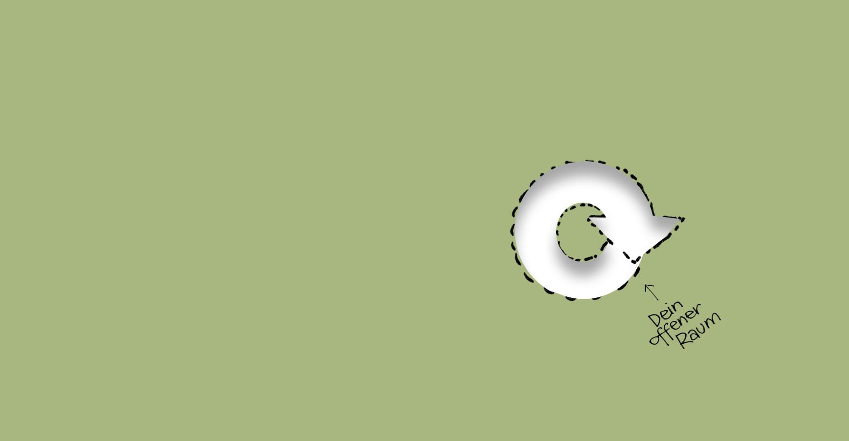 hg_otelo_repaircafe_neu2