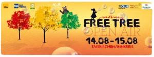 freetreeopenair