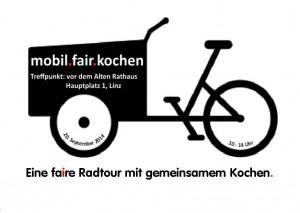 mobil.fair.kochen