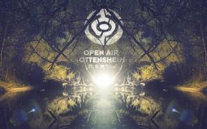 ottensheim Open Air