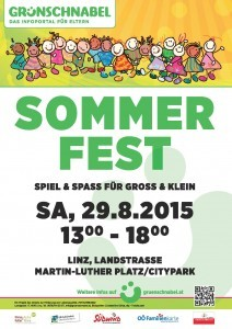 Sommerfest-2015-Plakat-A4-ohne-Ü-page-001-212x300