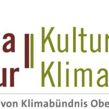 Neue Infos zum nachhaltigen Veranstalten: Kriterien, Förderung und Preis