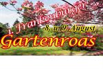logo Gartenroas