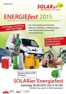 solarierfest
