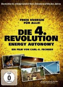 4_revolution