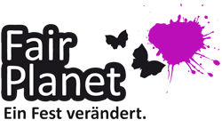 fairplanetlogo