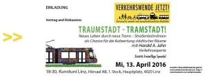 Traumstadt_Tramstadt
