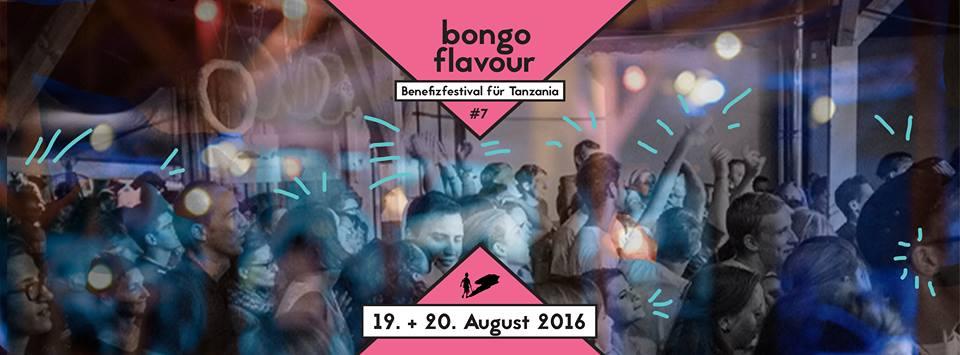 bongoflavour2016