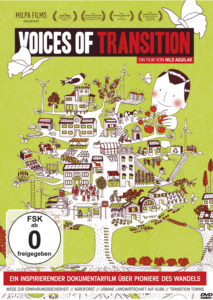 cover_voicesoftransition