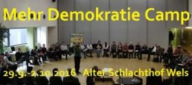 mehr_demokratie_camp2