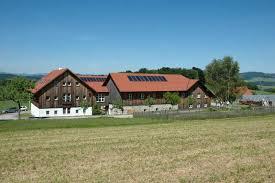 Pammingerhof