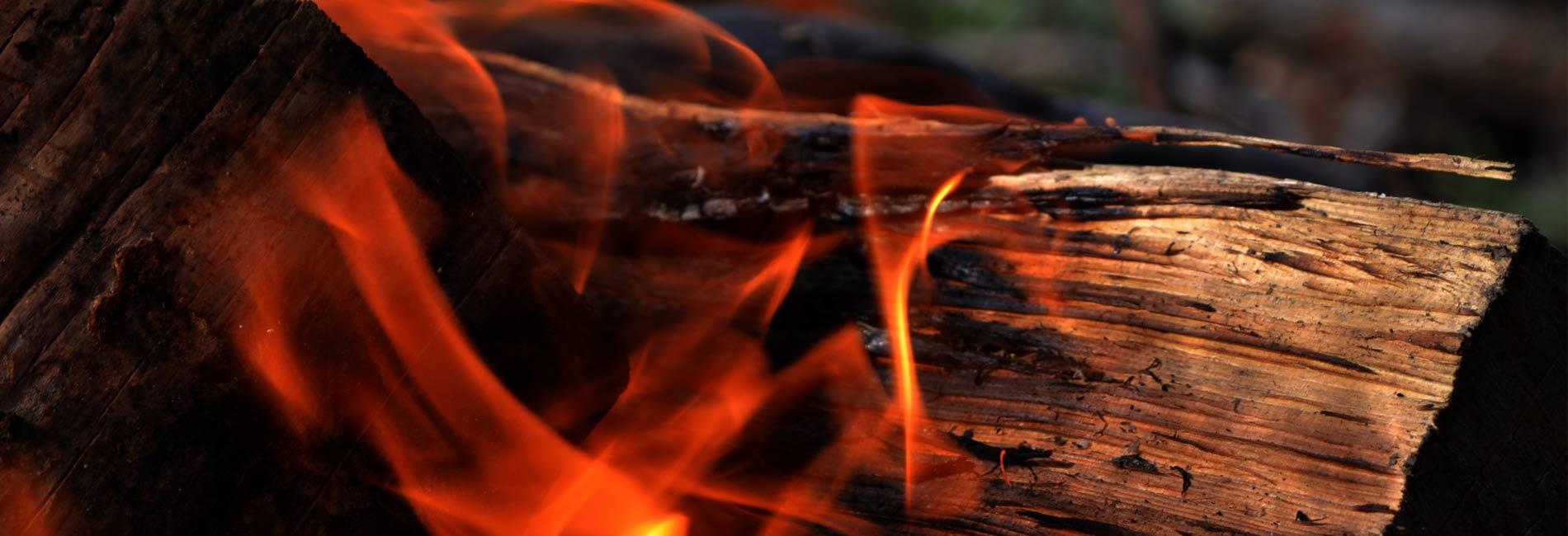 sozialwendfeuer