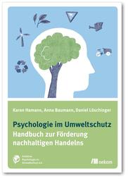 csm_Titel_Hamann_Psychologie_648px_f76b0a981f_c929ef58b0