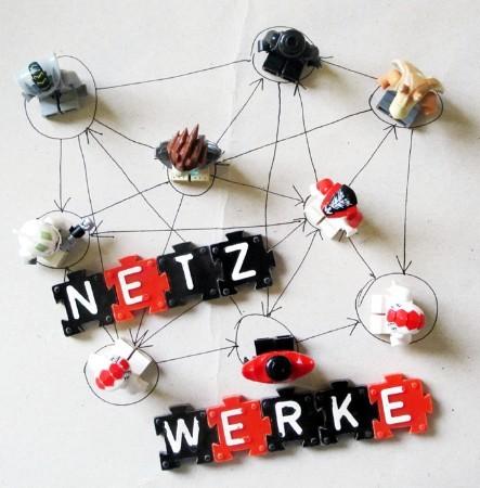 netzwerkemittext_web2