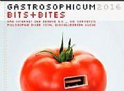 Gastrosophicum