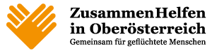 cropped-zusammenh_logo_AKTUELL