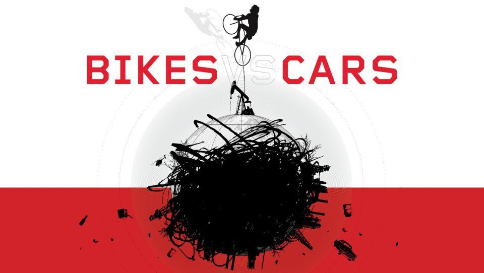 p-k-w-bikes-vs-cars