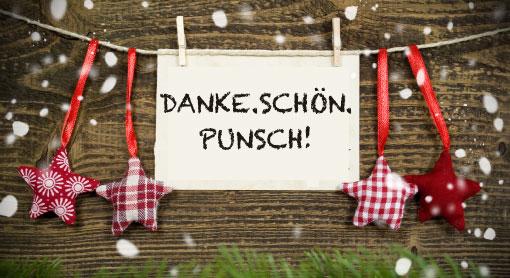 danke-schoen-punsch-2013