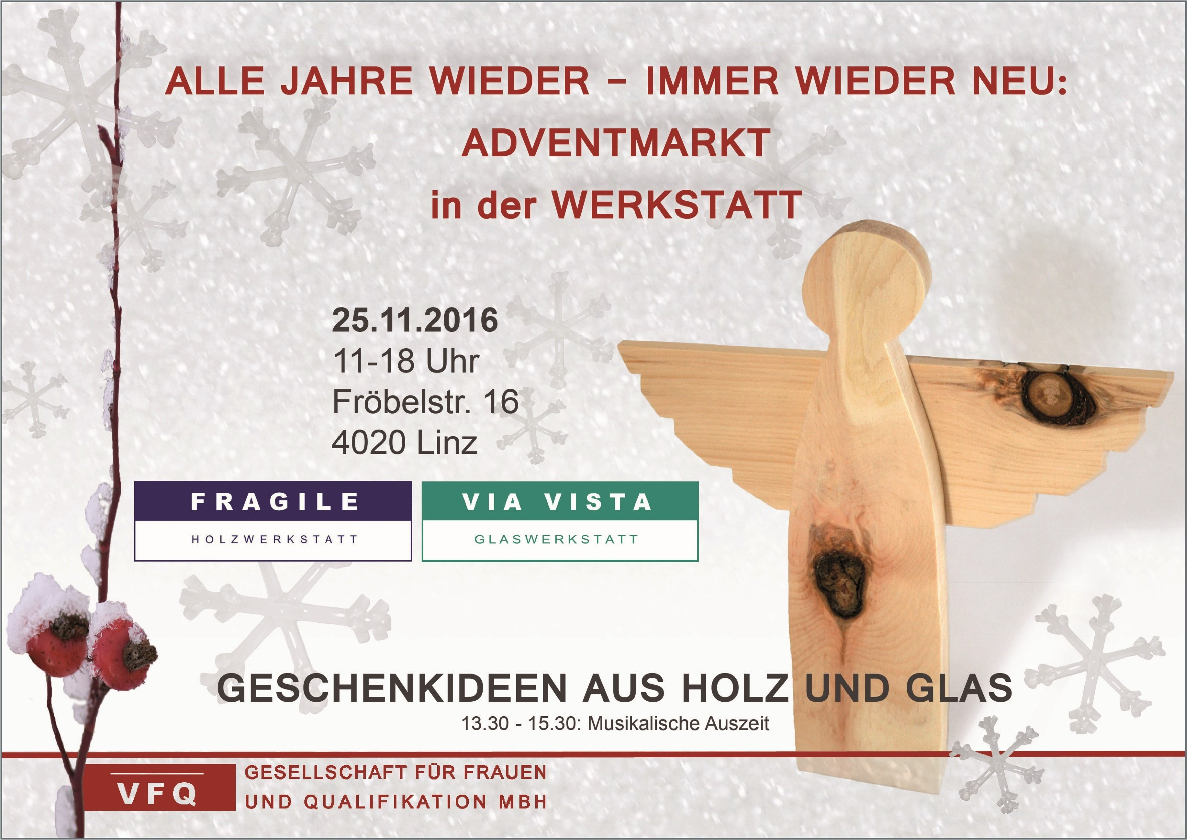 adventmarktlinz