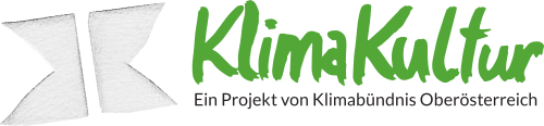 KlimaKultur – GreenEvents OÖ