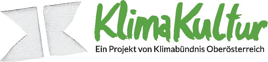 klimakultur