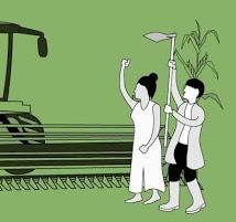 Einladung: Hunger.Macht.Profite – Filmreihe zum Recht auf Nahrung