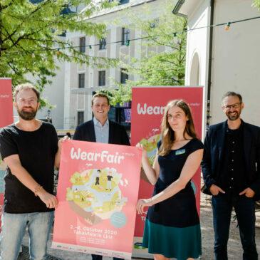 Auszeichnungen für herausragende OÖ GreenEvents!